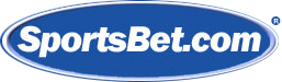 Sports bet at SportsBet.com
