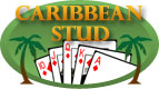 Click here to play Caribbean Stud for free.